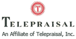 Telepraisal, Inc