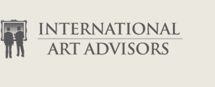 International Art Advisors - Home